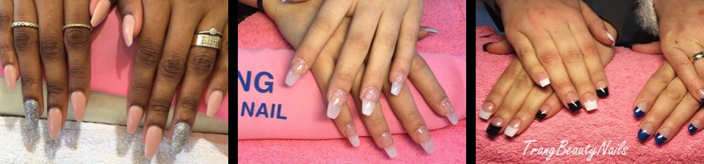 nails-purmerend